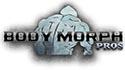 Body Morph Pros