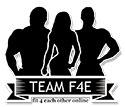 Team-F4E