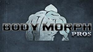 www.BodyMorphPros.com