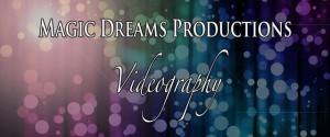 Magic-Dreams-productions640