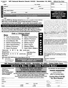 Ticket-Order Form-11-14-2015