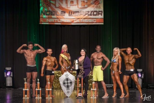 2016-NPC-Noble-Warrior-Team-Champ